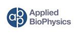 applied_biophysics_improved