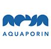 aquaporin_improved