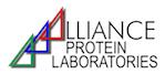 alliance_protein_labs
