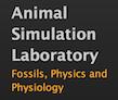 animal_simulation_lab