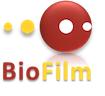 biofilm_control