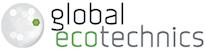 global_ecotechnics