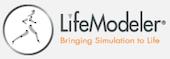 lifemodeler