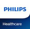 philips_healthcare